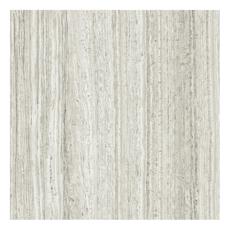 Fully Polished wood look ceramic floor tile
