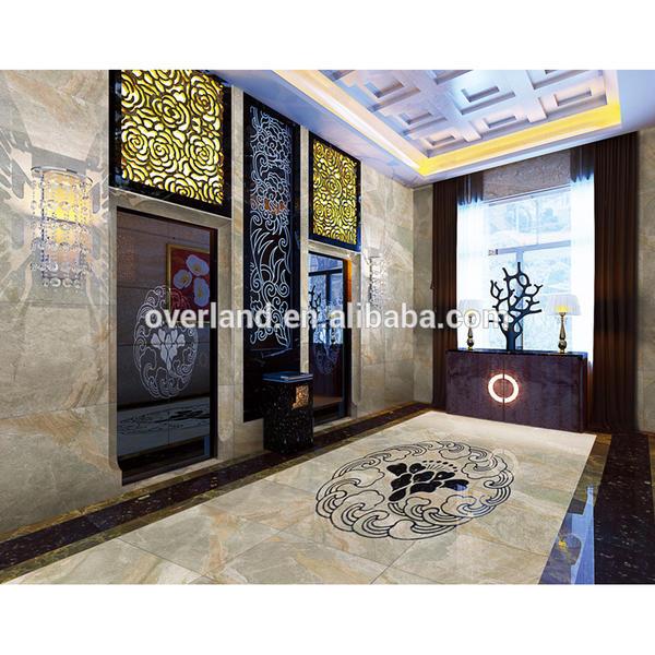 Kajaria vitrified tiles price in india