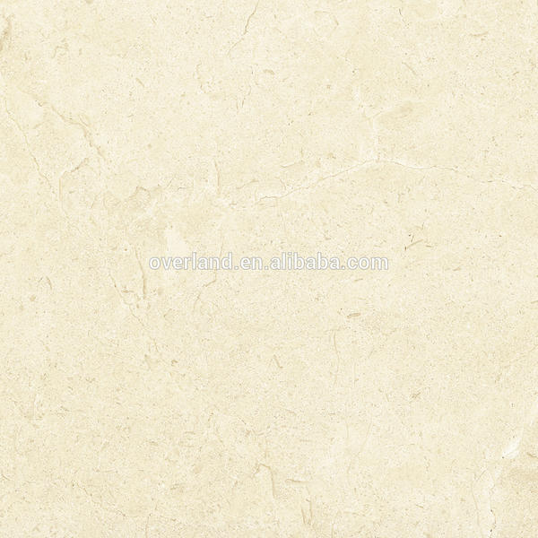 Floor and wall toilet tiles designs