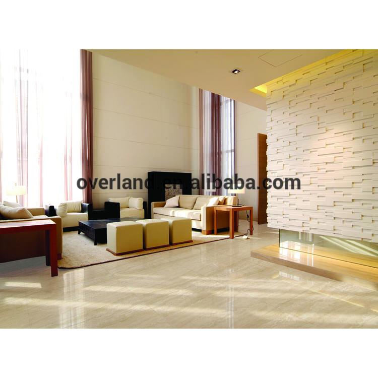 Ravello beige glazed porcelain tile