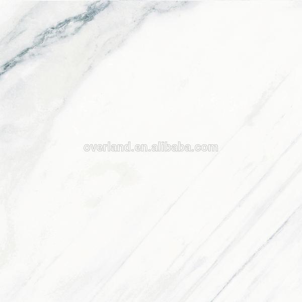 Vitrified textured colour white ceramic tile