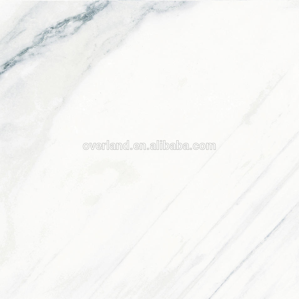 Vitrified textured colour white ceramic tile