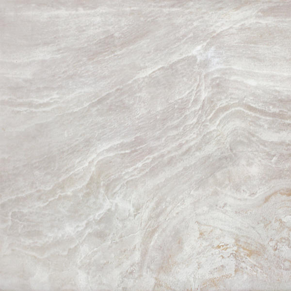 Black marble tile with white veins