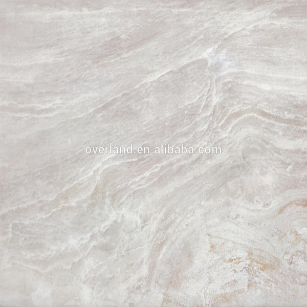 Ceramic kajaria floor tiles 800x800