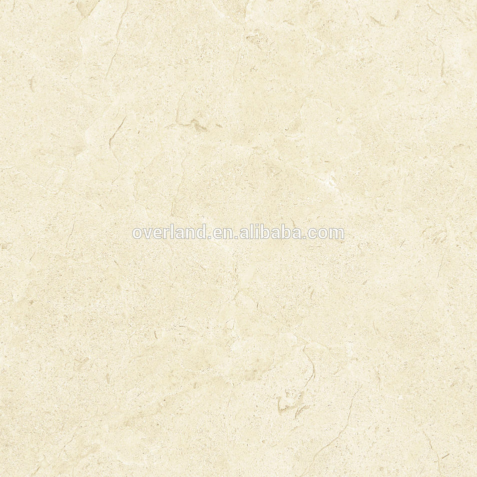 Cream marfil porcelain tile