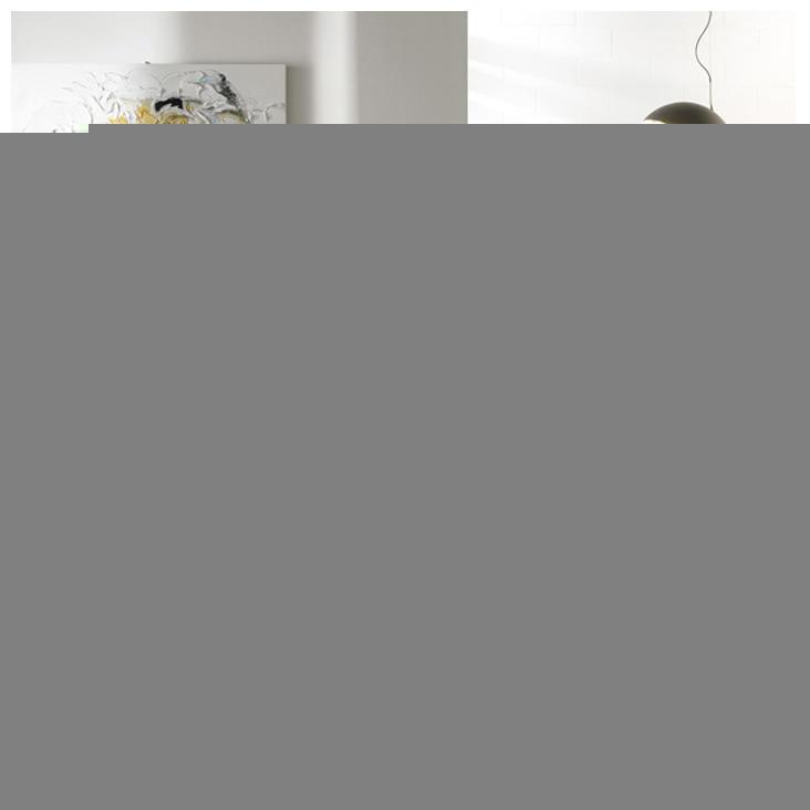 White carrara gloss ceramic tiles