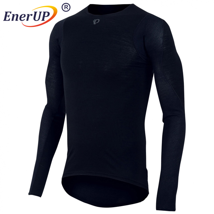 Fire retardant base layer clothing FR shirts