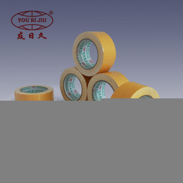 Wholesale Double Sided Carpet cloth Tape