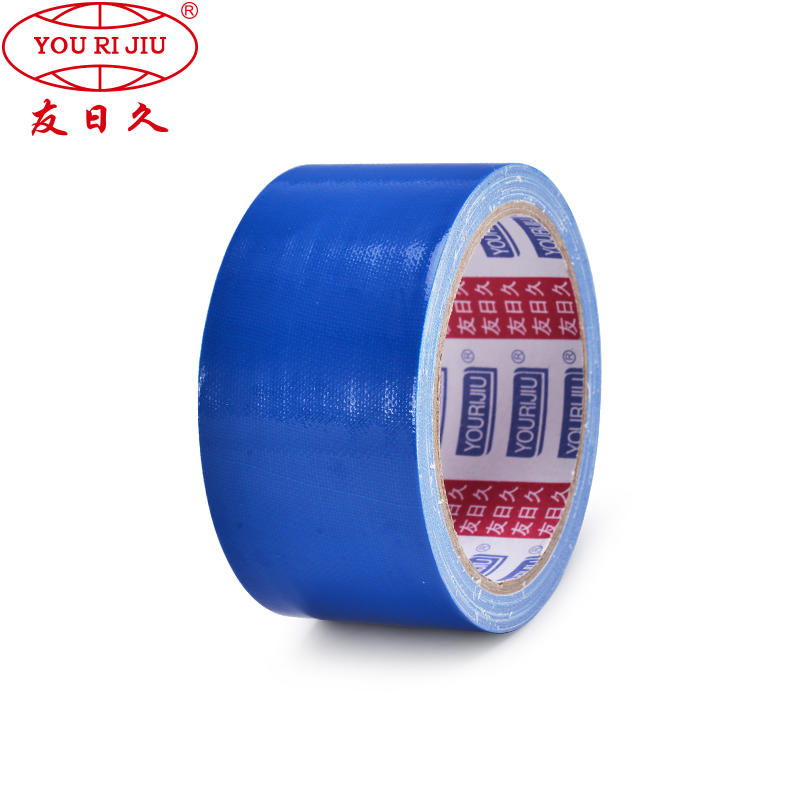 Unique products skin color duct tape hottest products on the market