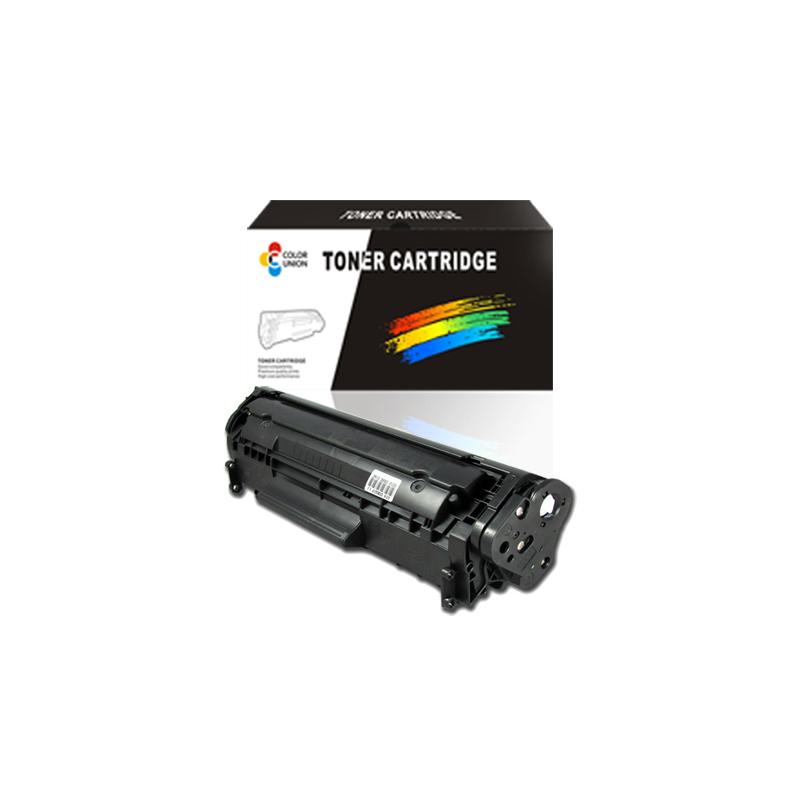 high profit productslaser toner cartridge 12A toner cartridge