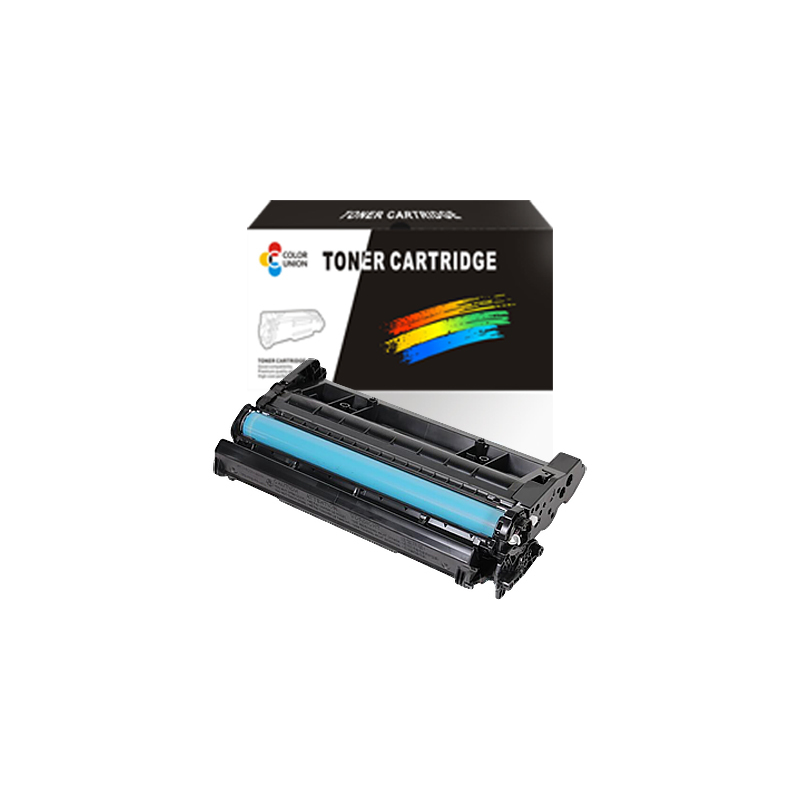 Hot selling premium laser toner cartridge 26a toner cartridge