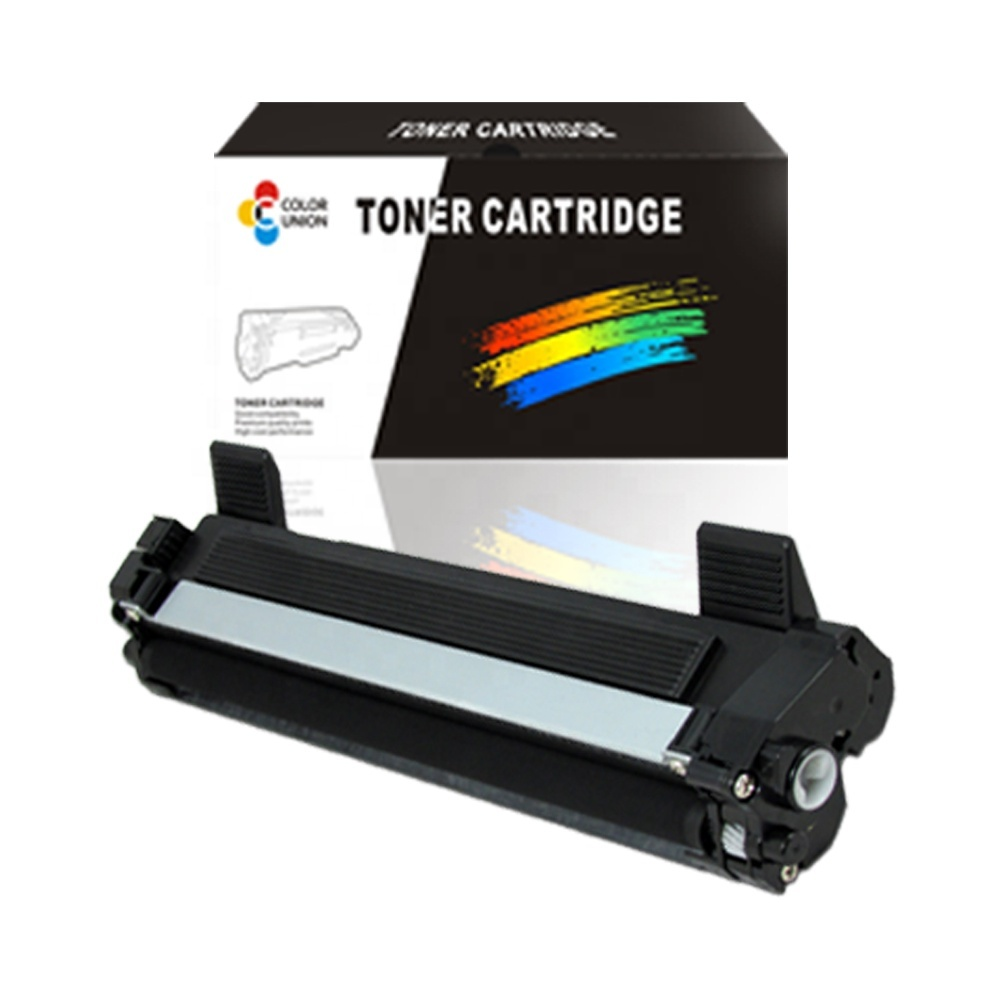 high demand products in china toner powder cartridge TN1035