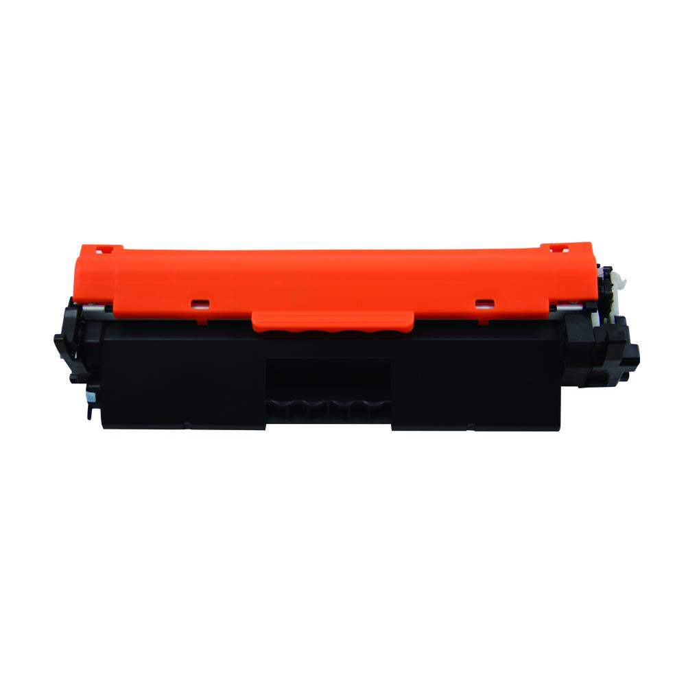 premium laser toner cartridge 17a toner cf217a toner cartridgefor LaserJet Pro M102a/M102w/MFP M130a/M130fw/M130nw/M132