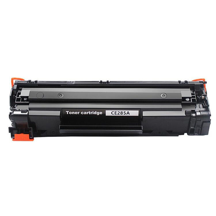 GET USD500 Voucher for high quality China Premium compatible laser toner cartridges CE285A 85A for HP LaserJet P1102/1102W/M1130