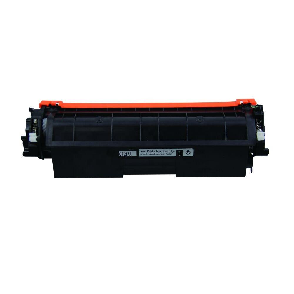 GET USD500 Voucher for CF217A 17Acompatible laser toner cartridges forHP LaserJet Pro M102a/M102w/MFP M130a/M130fw/M130nw/M132
