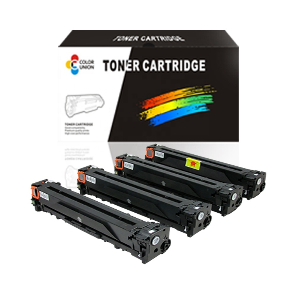 Factory price china premium toner cartridge laser toner cartridge