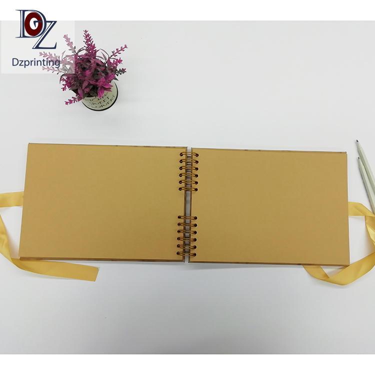 product-Dezheng-img-3