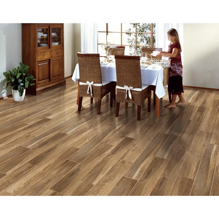 1200 x 200 floor tile ceramic wooden