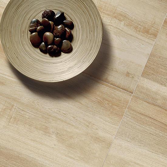 Porcelanosa tiles carrelage imitation parquet bois floor tiles for bedroom