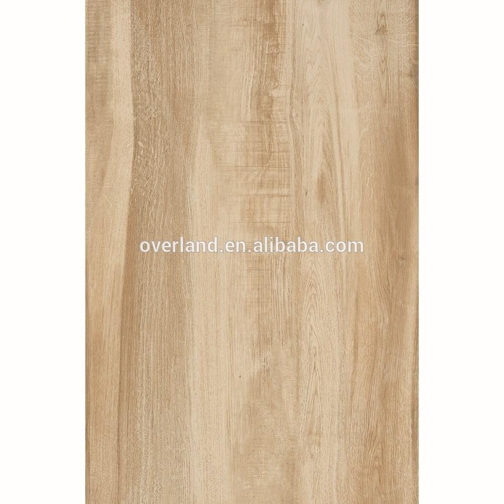 Lowes ceramic tile flooring