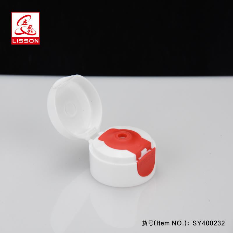 Wholesale cosmetic packaging foot fetish tube for hand and foot whitening cream