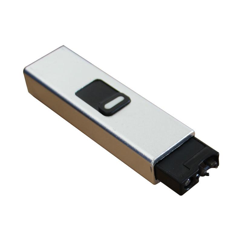 feuerzeuge encendedores cigarette custom lighters no minimum electric cigarette lighter