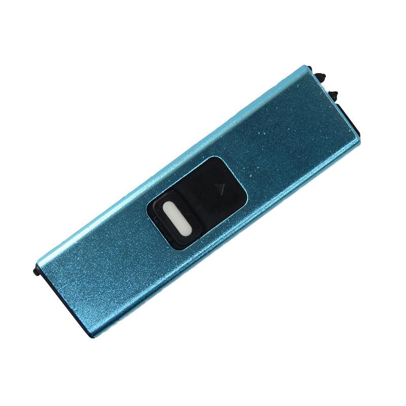 Rechargeable Flameless Plasma Beam Lighter - Electric Lighter - Plasma Lighter - Rechargeable - no Butane - splashproof