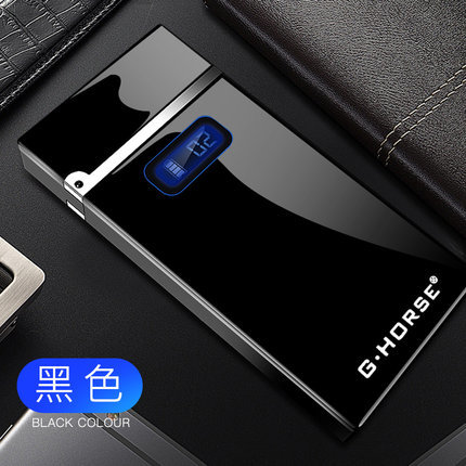 Double Arc Usb Lighter Rechargeable Lighter Wholesale From China In Hot Sales