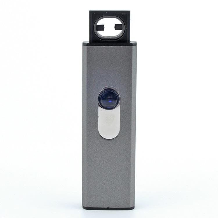 Mini pocket cheap cost-efficient wholesale electronic cigarette custom logo lighter