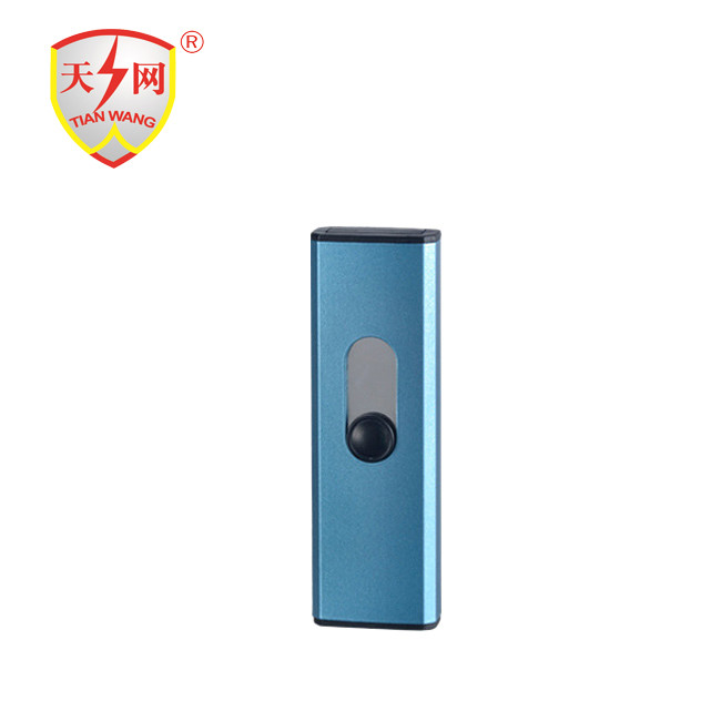 Mini fashion hot sell model in amazon flameless windproof electric arc usb rechargeable cheap lighter