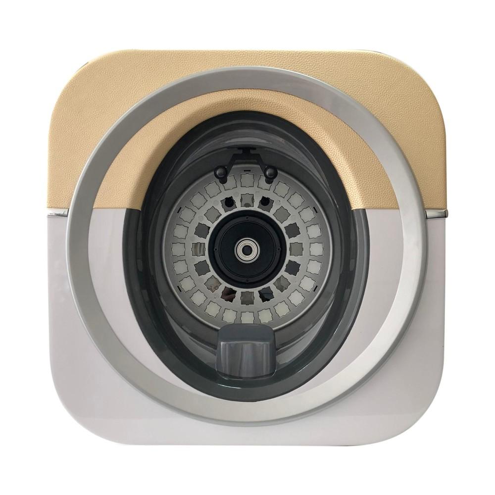 microscope camera skin analyzer
