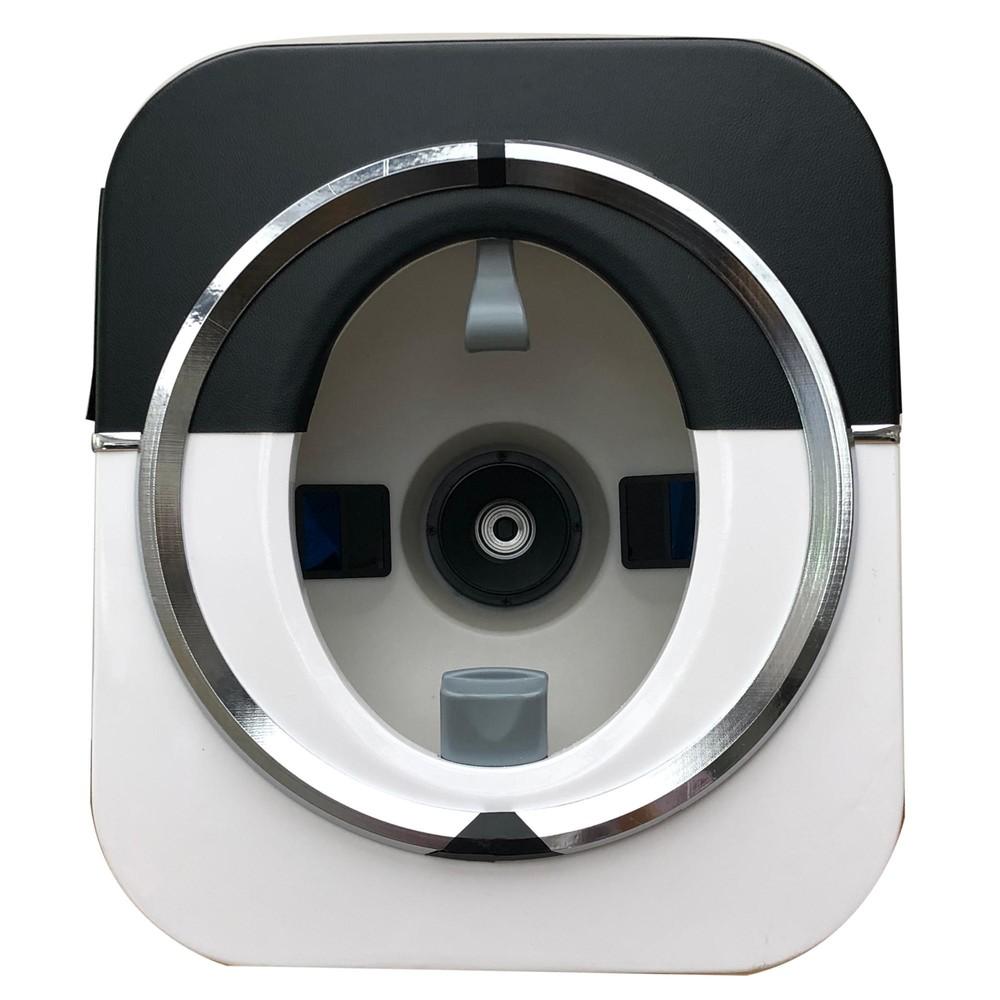 Vanoo Visia skin scanner analyzer/skin analyzer/Magic mirror facial analysis machine