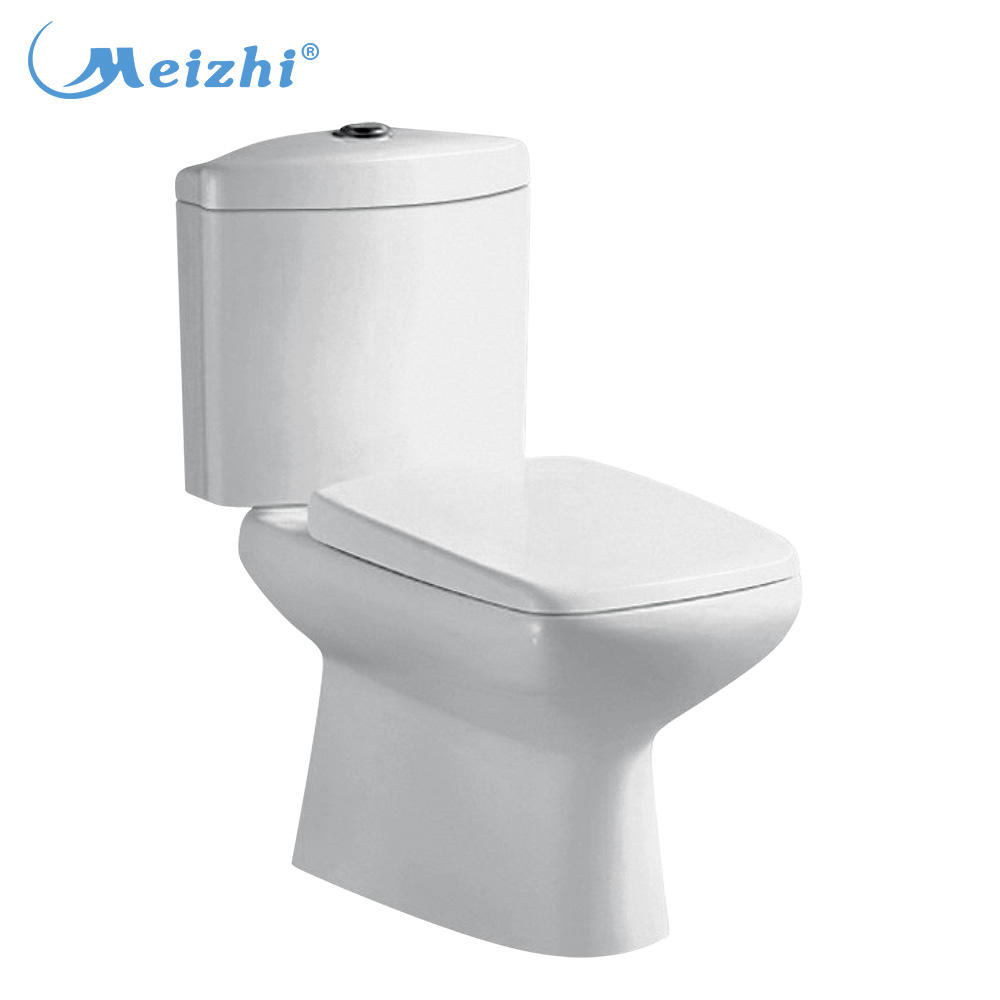 Wholesale dual flush western toilet price in india