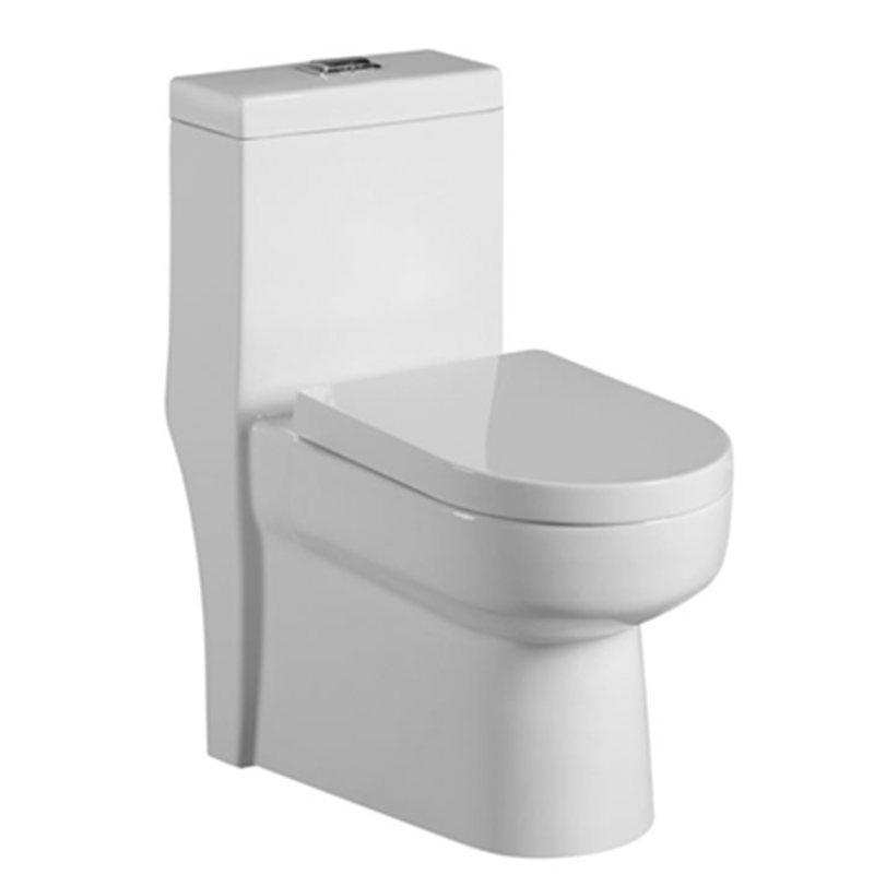China bathroom ceramic caroma toilet