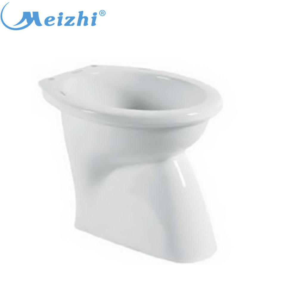 Hand shower Philippines ceramic one piece small toilet