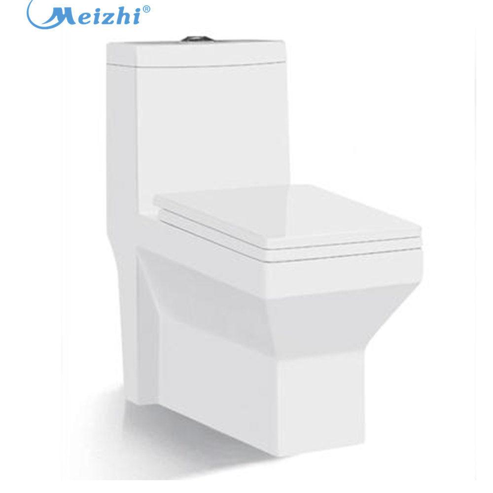 Export Import Ceramic Gravity Top Sanitary Ware Supplier In Dubai