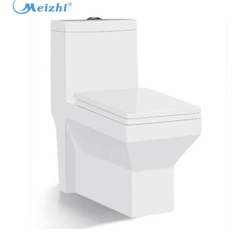 Export Import Ceramic Gravity Top Sanitary Ware Supplier In Dubai