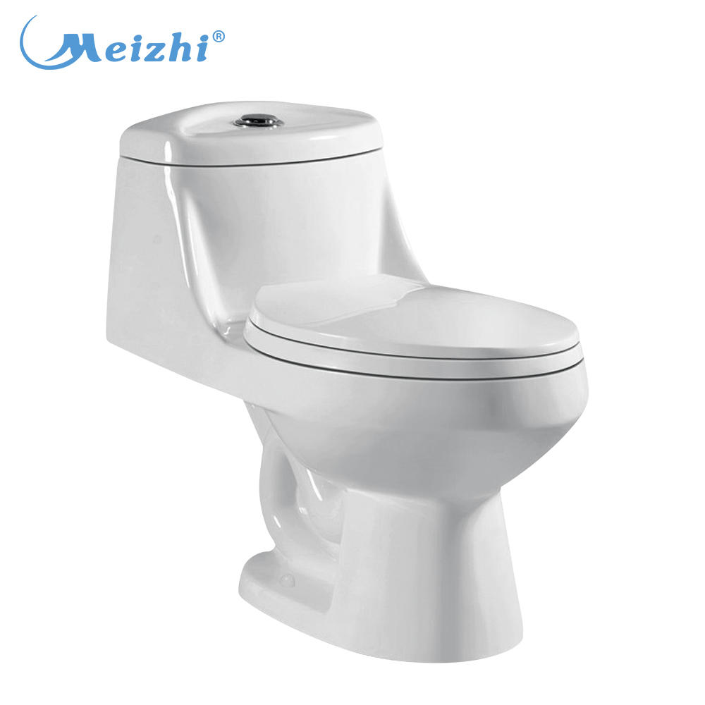 China guangzhou bathroom ceramic importers sanitary ware