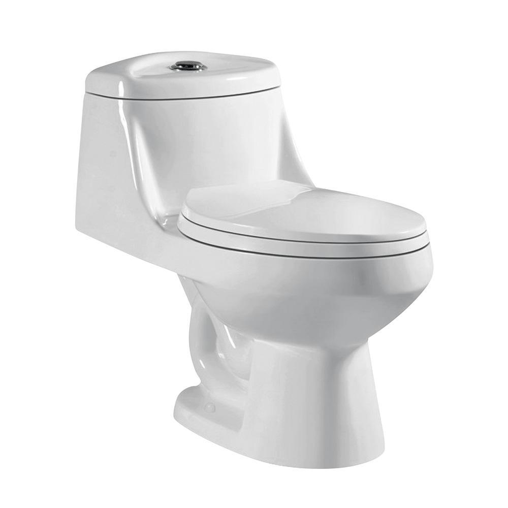 Cheap toilet price sanitary ware ceramic toilet