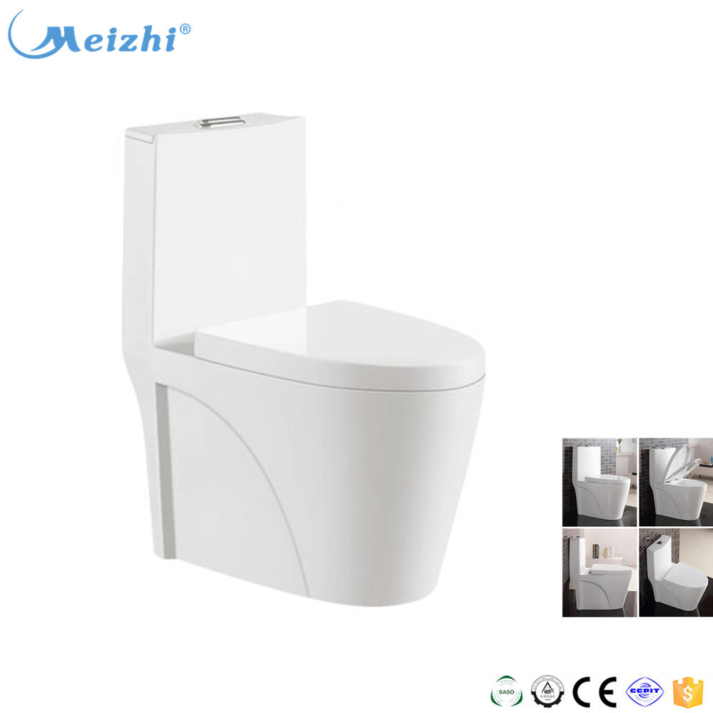 Chinaware siphonic sanitary ware cheap price malaysia all brand toilet bowl