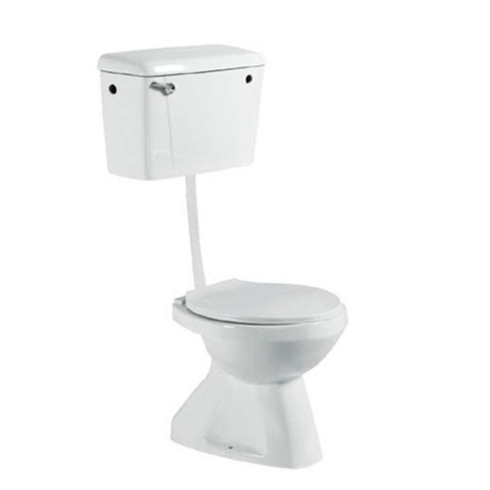 China supplier indian toilet pan