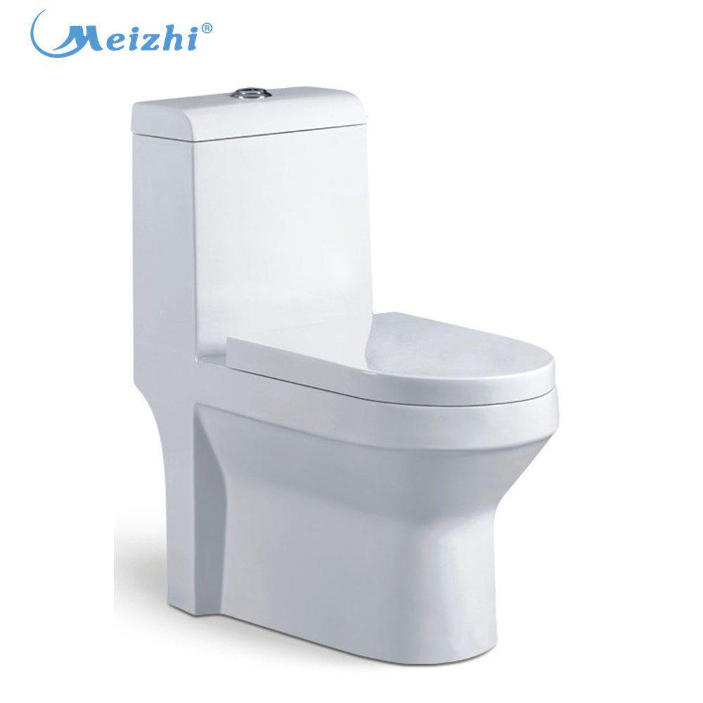 Modern Design Small Size For Women Wc Toilet Prices