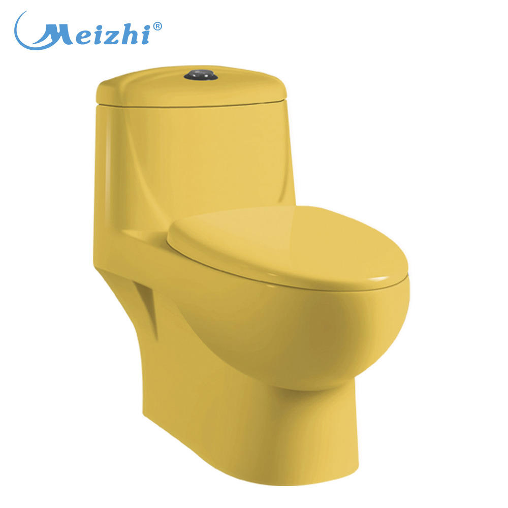 Top sanitary ware cheap white bathroom vanity toilet commode