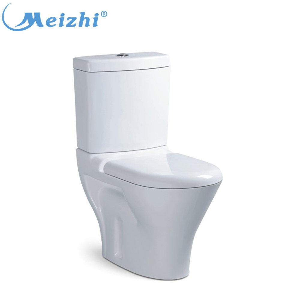 Washdown toilet sanitary ware prices in egypt