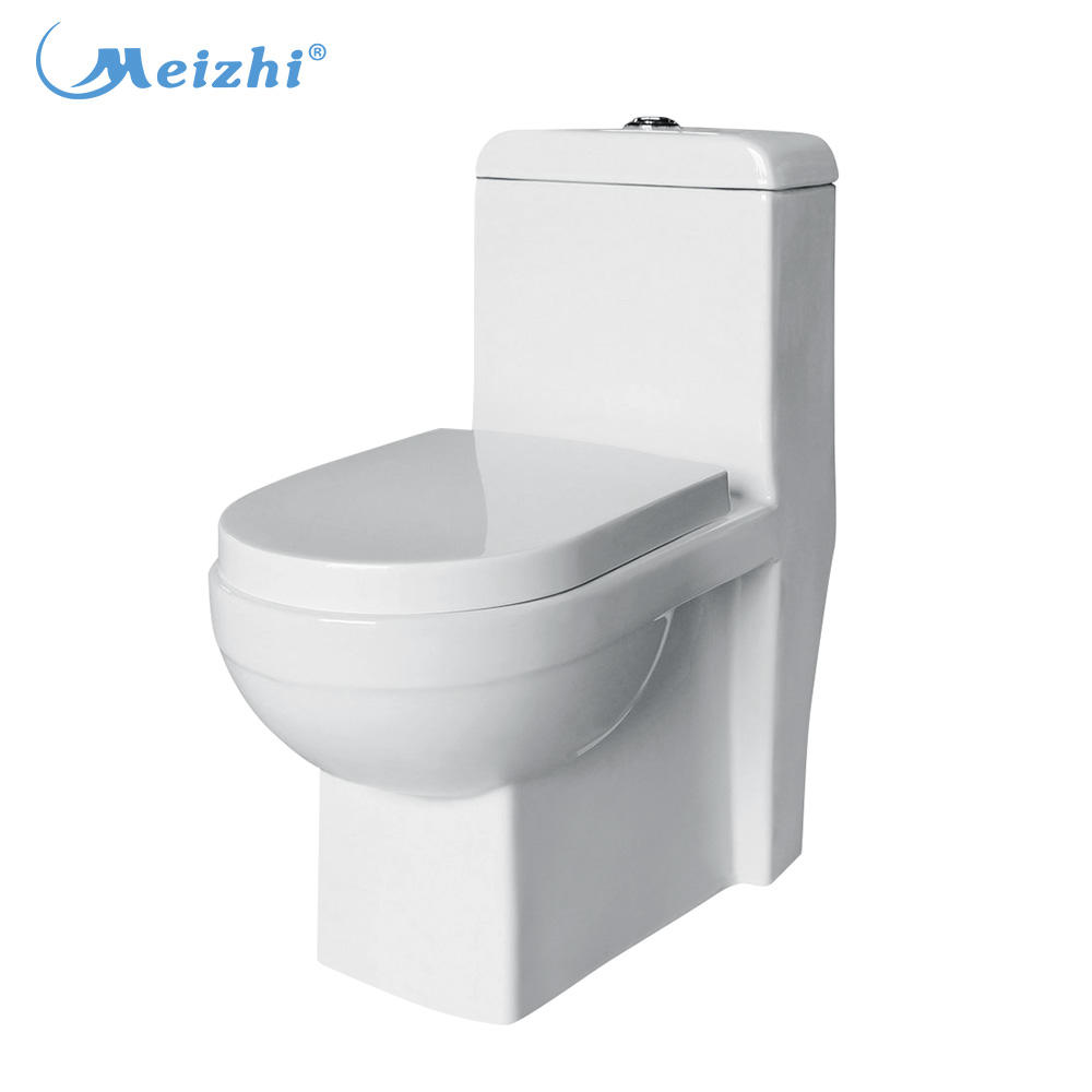 China sanitary ware importers ceramic eastern western toilet price