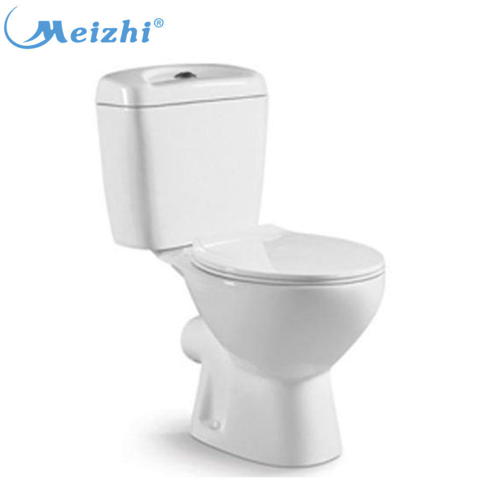 Anglo indian toilet for bathroom accessory two piece toilet