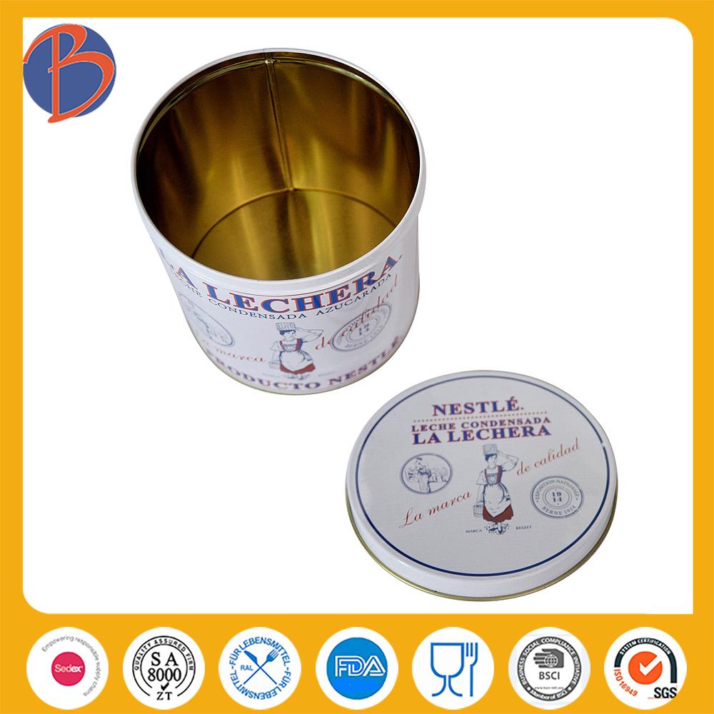 Hangzhou bangkok chili sri lankan spice tin box spices packing box