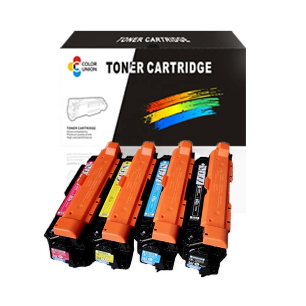 high demand products premium laser printertoner cartridge CF330