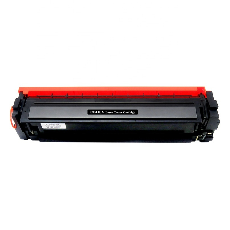 High quality toner cartridges a410 for HP LaserJet Pro M452dw/452dn