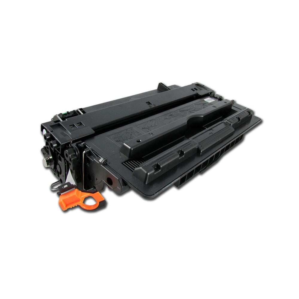 high margin products premium laser toner cartridge black